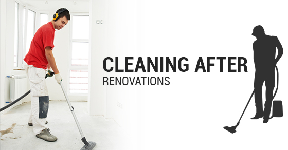 https://hardwoodyourhome.com/wp-content/uploads/2020/03/Cleaning-After-Renovations.jpg