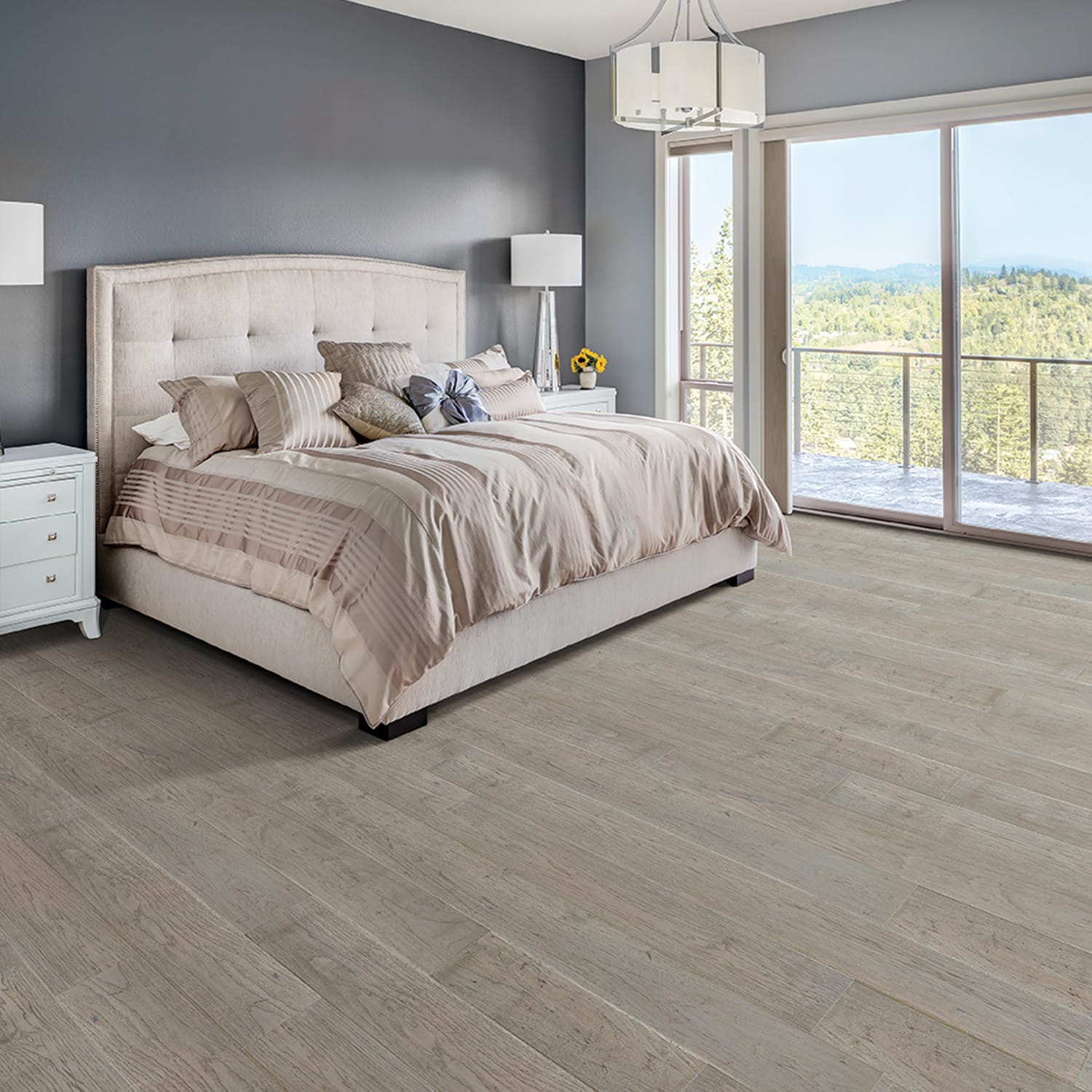 https://hardwoodyourhome.com/wp-content/uploads/2020/03/Flooring-Picture.jpg