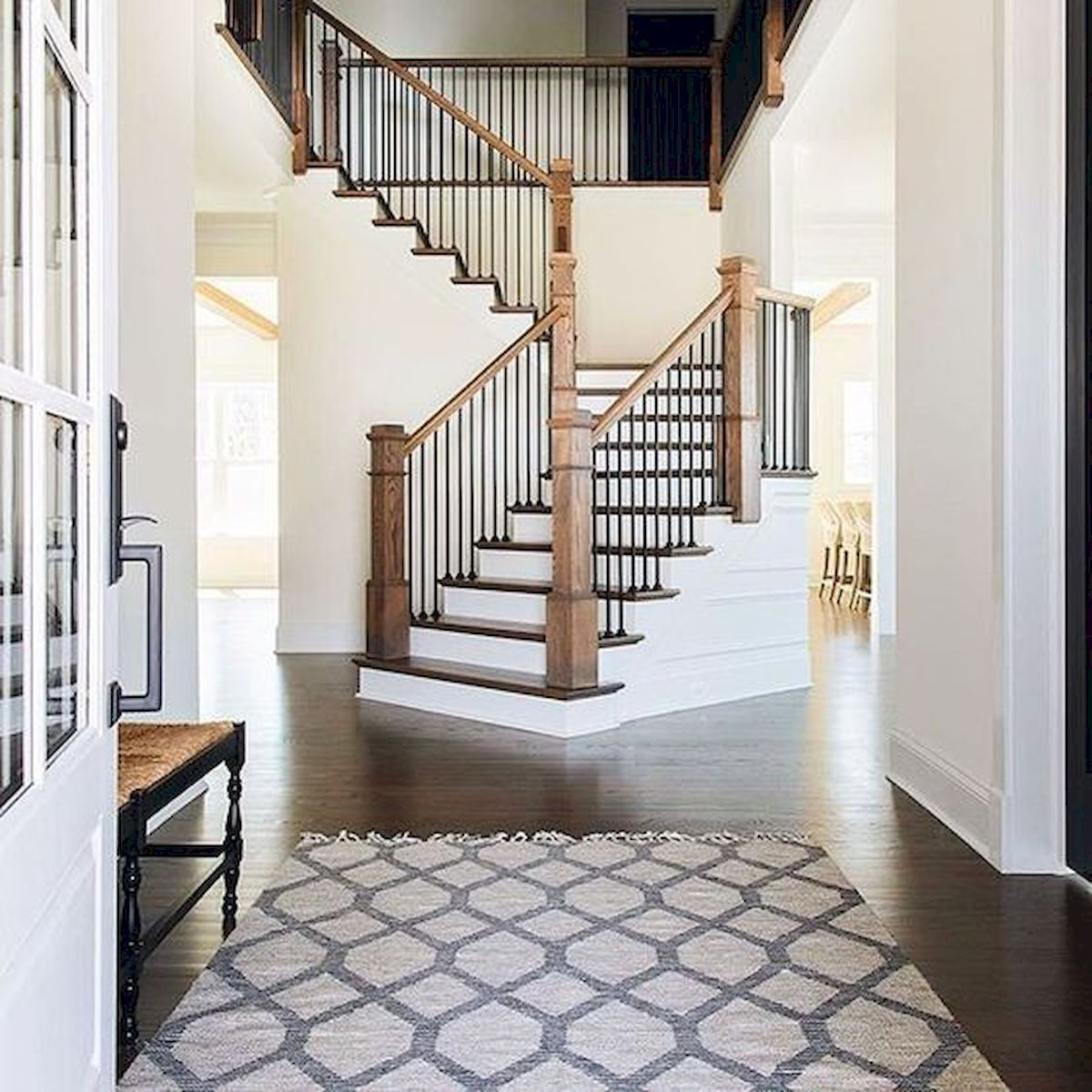 https://hardwoodyourhome.com/wp-content/uploads/2020/03/Stair-picture.jpg