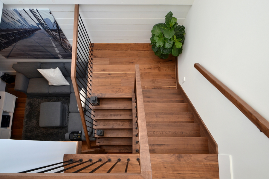 https://hardwoodyourhome.com/wp-content/uploads/2020/03/Stair-product.jpg
