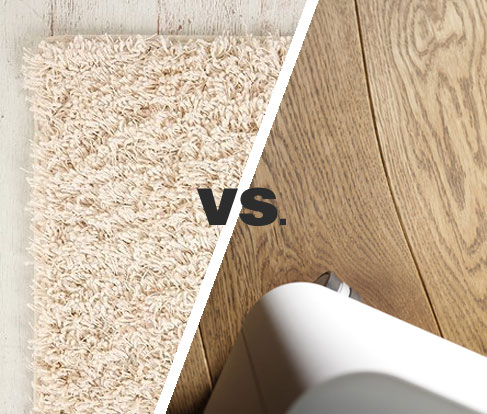 https://hardwoodyourhome.com/wp-content/uploads/2020/03/carpet-vs-hardwood.jpg