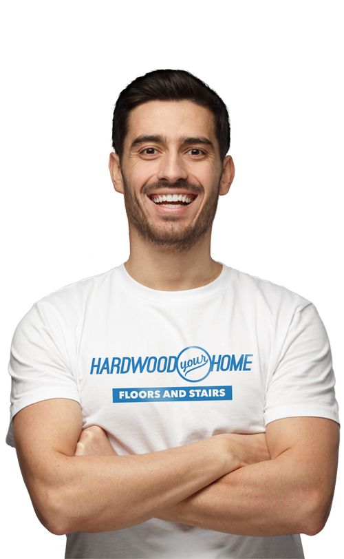 https://hardwoodyourhome.com/wp-content/uploads/2020/03/man_03_new.png
